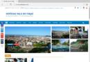 Notícias Vale do Itajaí recebe novo visual