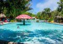 Turismo de Verão no Vale do Itajaí movimenta o setor hoteleiro