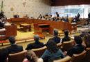 Investigações de políticos citados em delações na Lava Jato podem durar até 5 anos no STF
