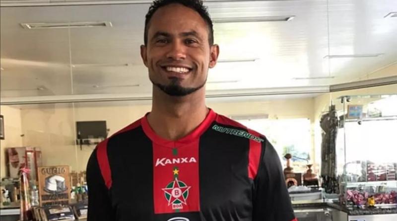 Rodrigo Janot pede ao Supremo que goleiro Bruno seja preso novamente