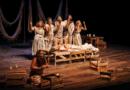 Começa hoje o 32º Festival Internacional de Teatro Universitário de Blumenau