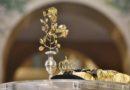Papa Francisco dedica mensagem a Nossa Senhora Aparecida