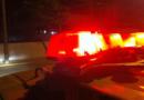 Violência entre vizinhos acaba com morte em Apiúna