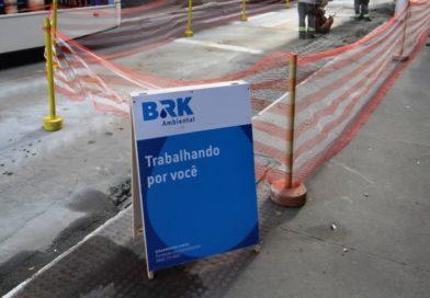Tarifa de esgoto deve ficar ainda mais cara em Blumenau