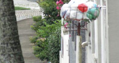 Sem acolher recomendações do MP, Samae celebra novo contrato de dispensa de licitação para coleta de lixo em Blumenau