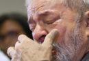 MPF se manifesta contra último recurso de Lula no TRF4 e pede prisão do ex-presidente