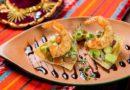 9ª edição do Balneário Saboroso destaca sabores regionais e tendências da culinária em 33 menus exclusivos