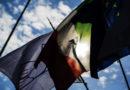 Governo italiano lança aplicativo gratuito para aprender italiano