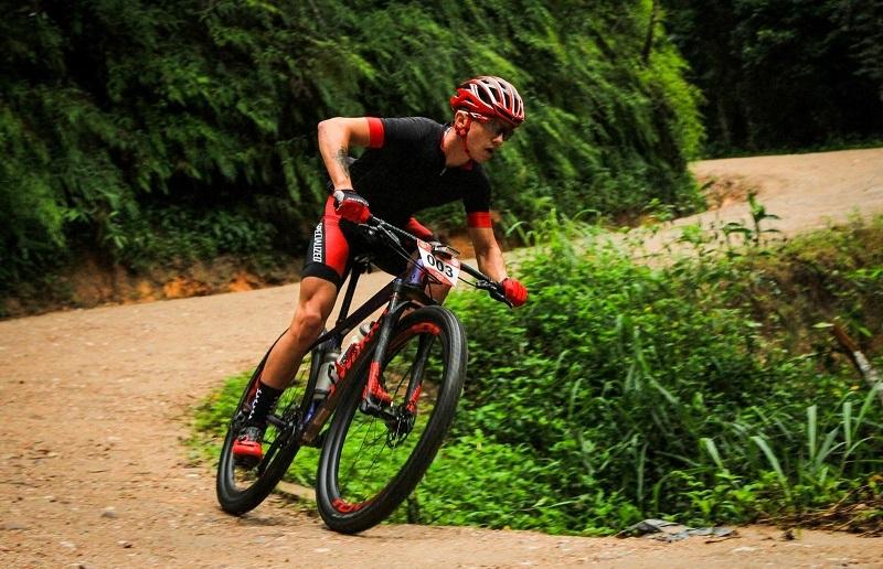 Desafio Blumenau Mountain Bike segue com inscrições ...