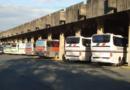 Ministério Público requer licitação das linhas de ônibus intermunicipais de Santa Catarina