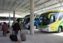 Ministério Público Federal cobra melhorias no serviço de transporte interestadual de passageiros de empresas que prestam serviços em SC