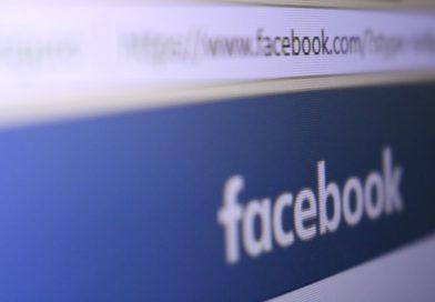 Estudo aponta queda na disseminação de notícias falsas no Facebook