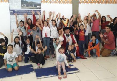 Casa São Felipe Neri promove pedágio solidário em Blumenau nesse sábado (20)