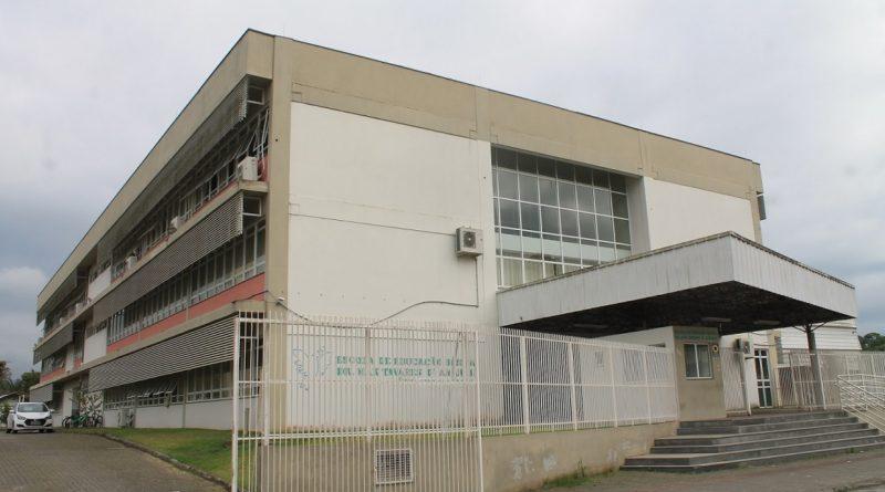 Escolas públicas estaduais prorrogam até dia 22 o prazo para rematrícula