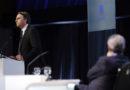 Médico diz que participação de Bolsonaro em debates 'Depende dele'