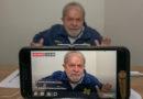 Ex-presidente Lula é condenado a pagar multa em processo de sítio