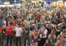 Além de Munique e Blumenau Oktoberfest domina cidades de todo o mundo neste mês