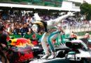 Hamilton vence o GP do Brasil, Mercedes leva Mundial de Construtores e Verstappen é punido após confusão com Ocon