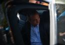 Operação da PF prende vice ex-ministro da Agricultura e coloca mais uma vez Joesley Batista atrás das grades