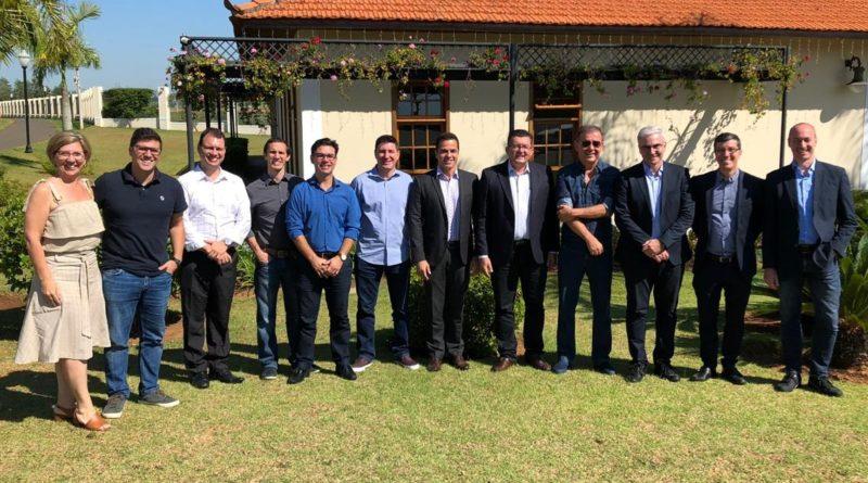 Com aquisição de empresa paulista, Senior fortalece atuação nacional