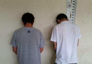 Polícia Civil age contra quadrilha que realizava roubos em Blumenau