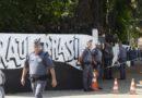 4 suspeitos de envolvimento em tiroteio em Suzano responderão a inquérito policial