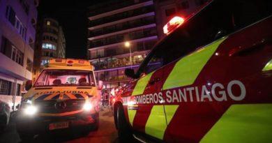 Turistas de Santa Catarina são encontrados mortos no Chile