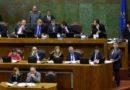 Deputados do Chile aprovam corte de 50% em seus salários