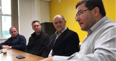 Governo federal veta emenda de R$ 1 milhão de deputado do PSL que viria para Blumenau