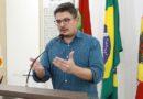 Câmara de Blumenau aprova projeto que garante aos surdos igualdade de condições nos concursos públicos municipais