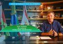 Vídeo explicativo do prefeito de Florianópolis sobre o coronavírus toma proporção nacional