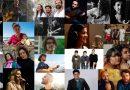 Artistas catarinenses se unem para fazer festival de música on-line nesta sexta-feira (27) e sábado (28)