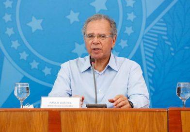 Governo Federal vai liberar R$ 34 bilhões para folha de pagamento de empresas