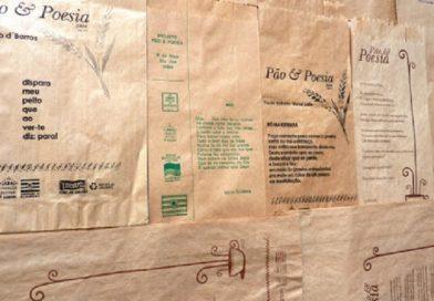 Projeto Pão e Poesia de Blumenau será divulgado na internet