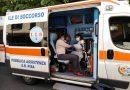 Quase metade das regiões da Itália não tem mais casos de Covid em UTIs