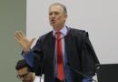 Candidato do NOVO é denunciado ao Conselho Nacional do Ministério Público