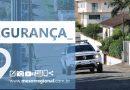 Traficante de 29 anos é preso no bairro Velha Central, em Blumenau