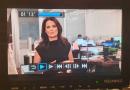 Após crítica a Bolsonaro em rede social pessoal, jornalista Adriana Araújo será desligada da Record