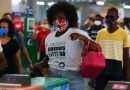 União contra o coronavírus: Prefeituras de Ascurra, Apiúna e Rodeio publicam decreto em conjunto com medidas restritivas