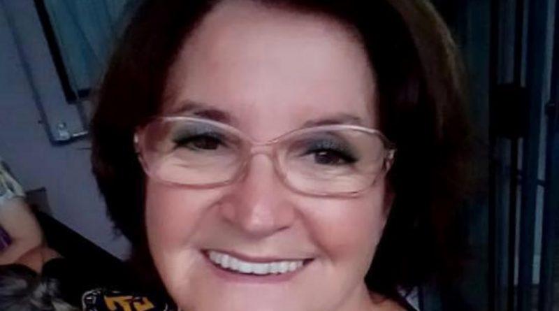 Idosa, vítima de atropelamento na Escola Agrícola falece no hospital