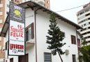 Ingressos para a polenta com galinha do Instituto Família Feliz já estão à venda