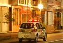 Homem descumpre medida protetiva, ameaça mulher e acaba preso pela Polícia Militar
