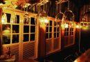 Taberna Gastro Pub é a mais nova opção de diversão para as noites de Blumenau